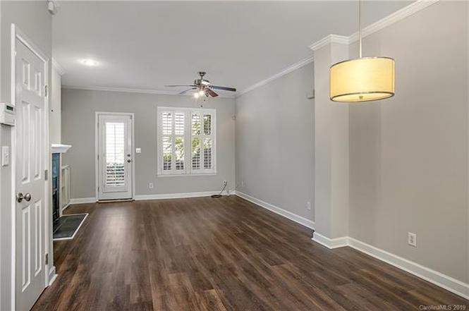 2638 Dilworth Heights Lane interior