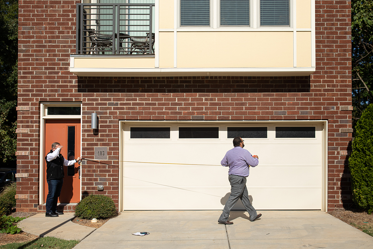 Higher Prices And Fewer Homes A Real Estate Agent S Race To Buy And Sell Before Charlotte S Boom Ends Charlotte Agenda