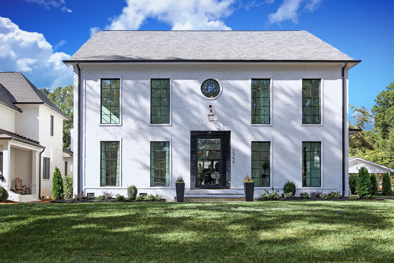 House hunting? Top 10 open houses this weekend