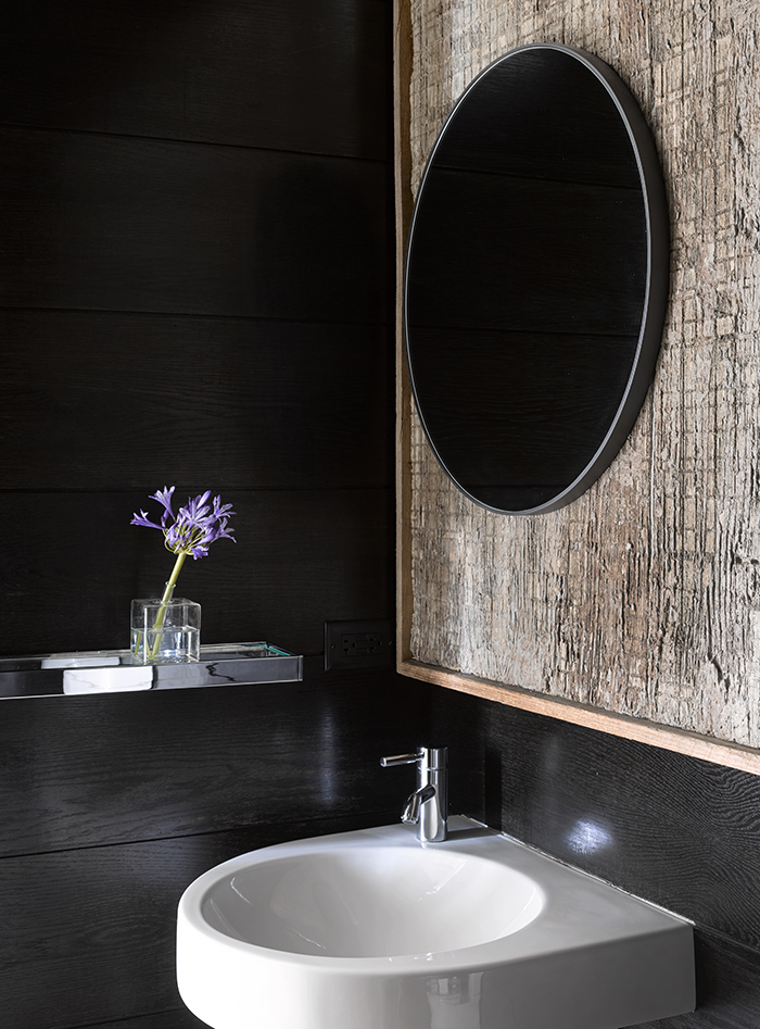 Pursley-Dixon-Architecture-office-tour-bathroom