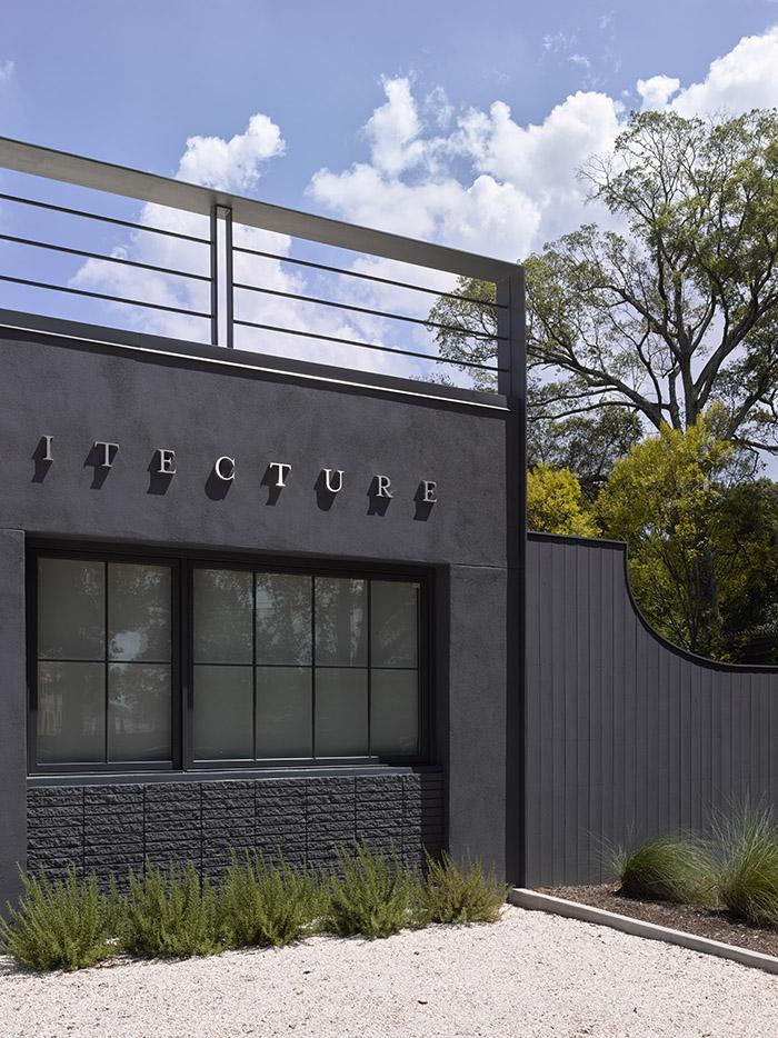 Pursley-Dixon-Architecture-office-tour-exterior