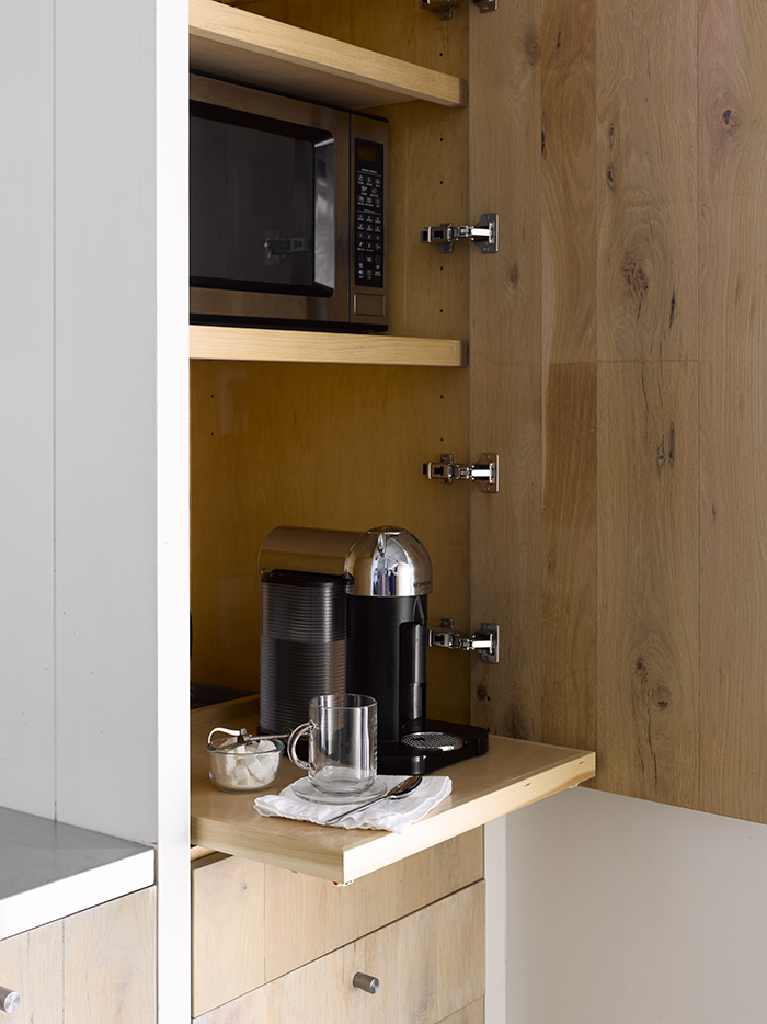 Pursley-Dixon-Architecture-office-tour-kitchen-storage.