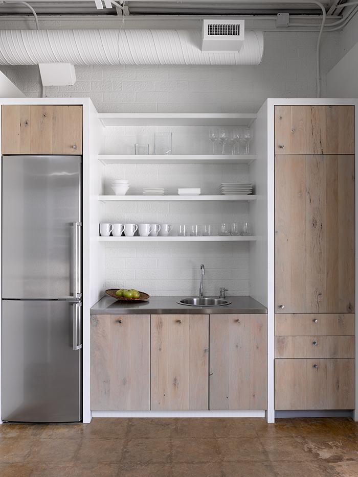 Pursley-Dixon-Architecture-office-tour-kitchen