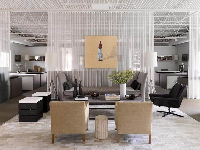 Pursley-Dixon-Architecture-office-tour-lounge