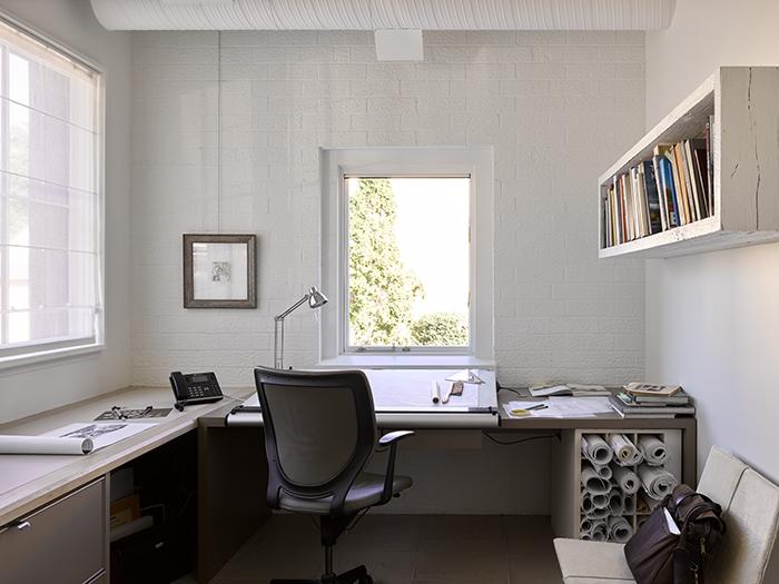 Pursley-Dixon-Architecture-office-tour-office