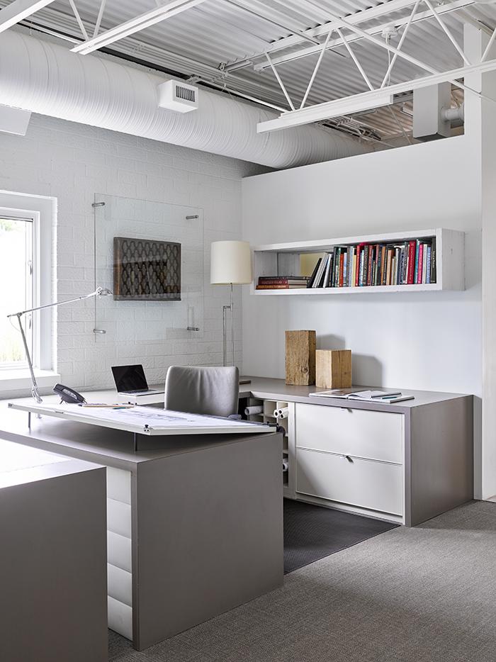 Pursley-Dixon-Architecture-office-tour-office-space