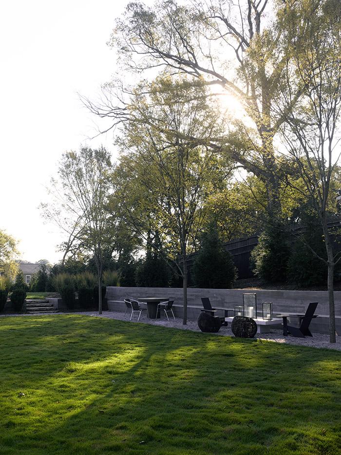 Pursley-Dixon-Architecture-office-tour-yard-