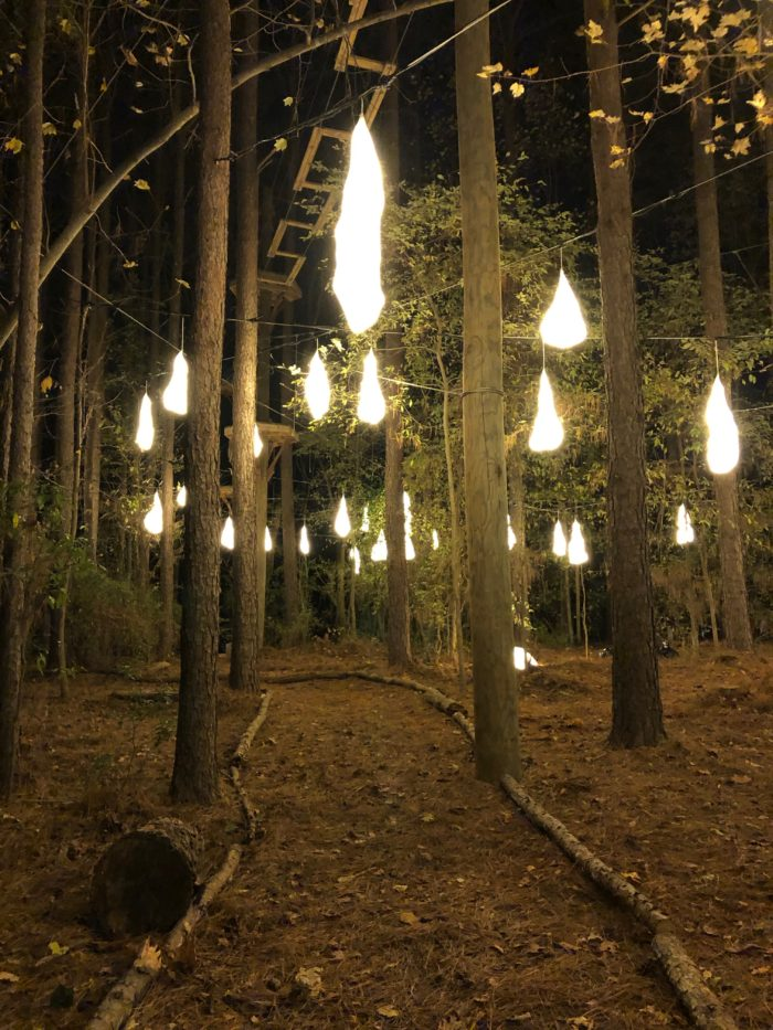 usnwc lights
