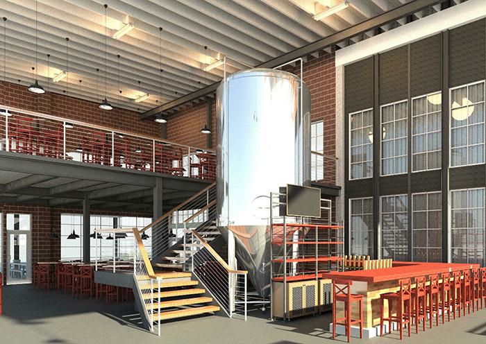 restaurant-and-brewery-trolley-barn-fermentory-south-end