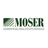 THE MOSER GROUP, INC.