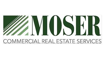Real Estate Financial Controller