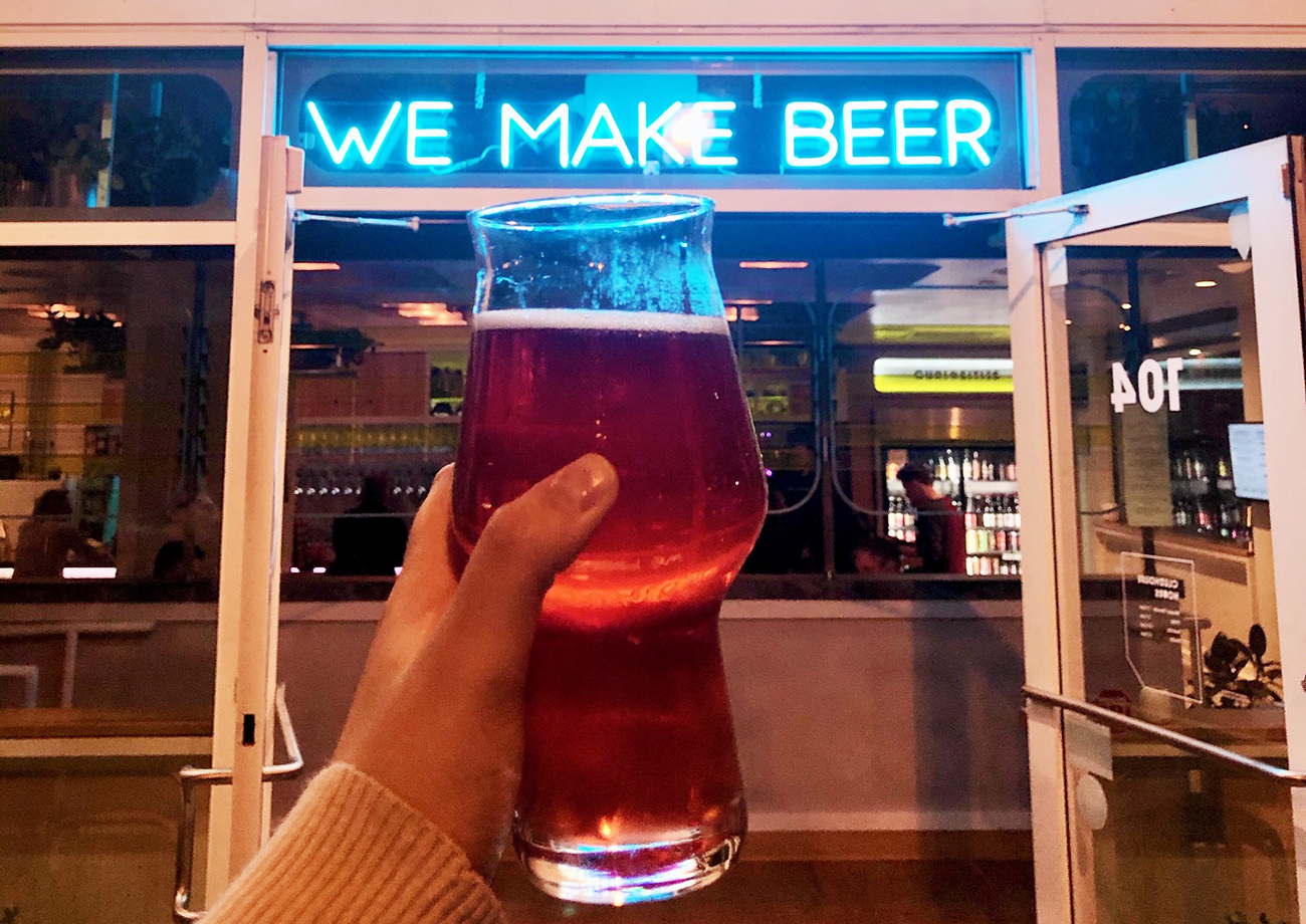 Breweries Open Christmas Day Charlotte 2020 Quick list of all 10 breweries that'll open in Charlotte within