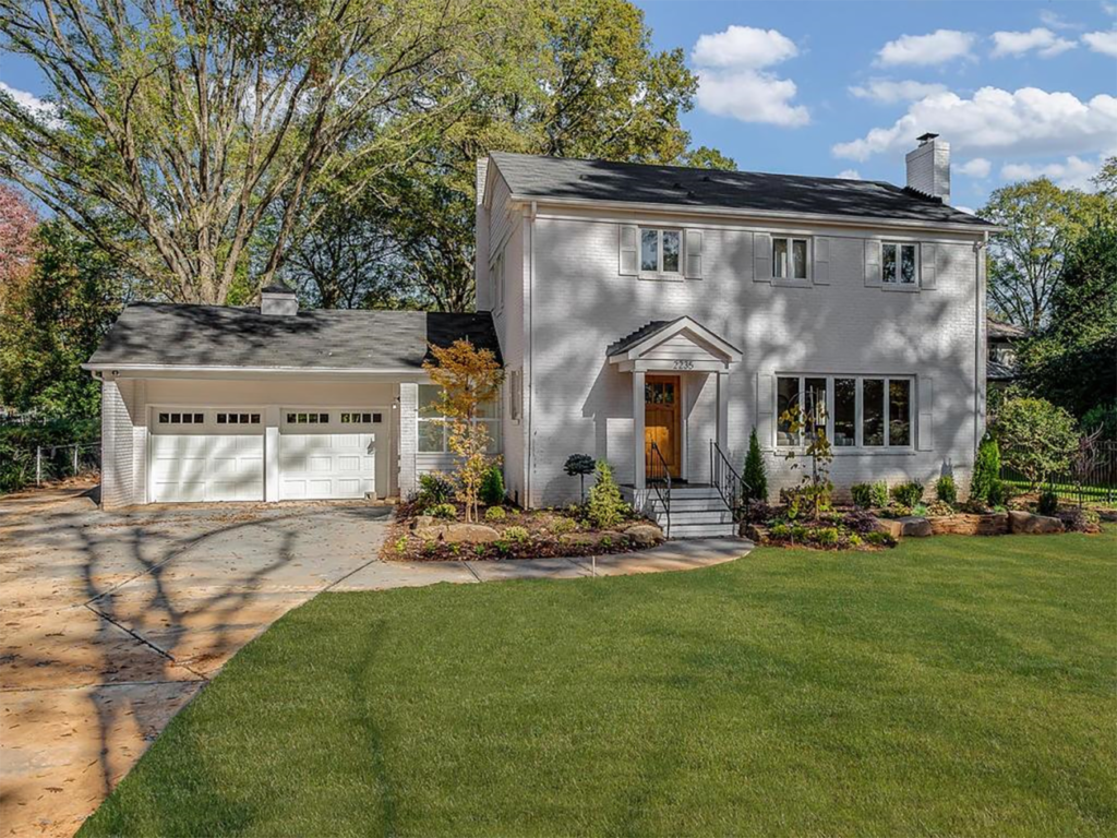 House hunting? Top 10 open houses this weekend from $265K to $2.65M
