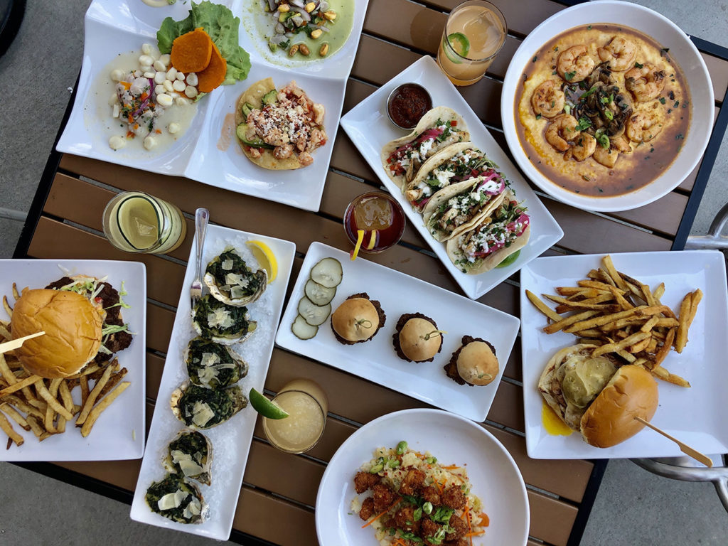 The 24 most anticipated new restaurant, bar, and brewery grand openings of 2020