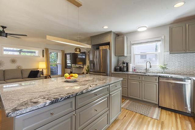 1023 nancy kitchen