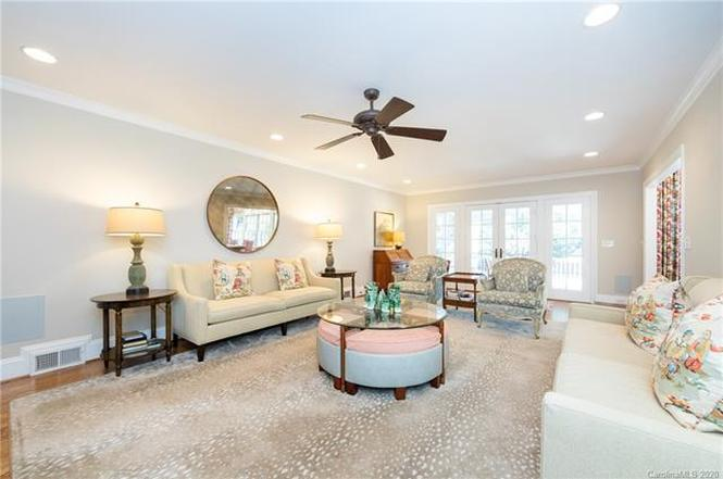 1775 Sterling Rd family room