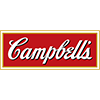Campbell Snacks
