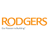 RODGERS BUILDERS, INC.