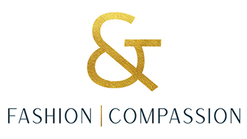 Jewelry Design & Production Lead