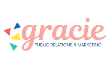 PR & Marketing Intern