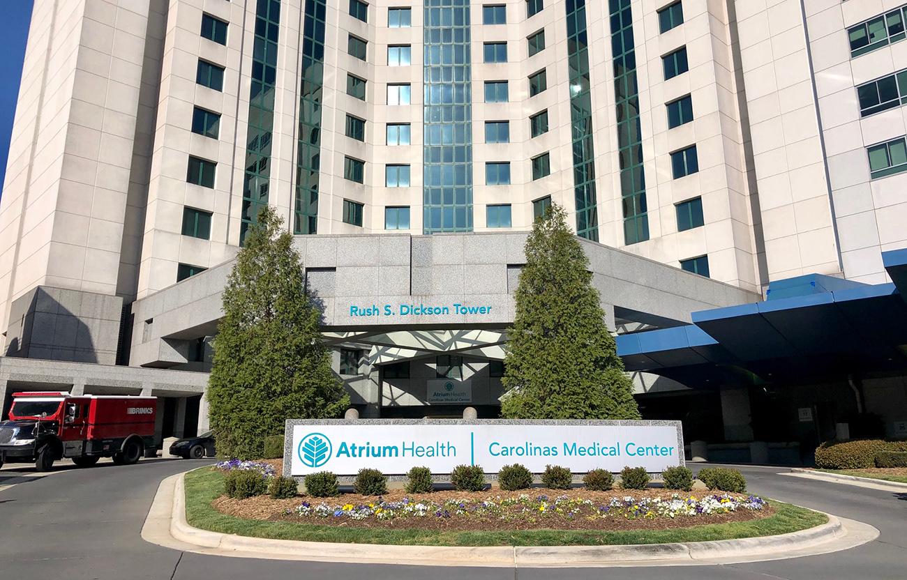 Children and coronavirus: Atrium Health pediatrician Dr. Lyn Nuse answers 10 questions