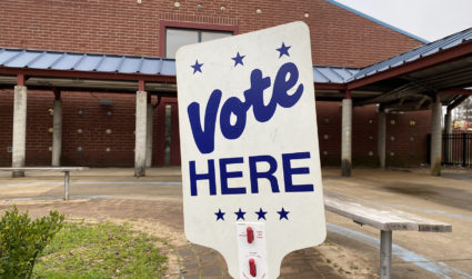 How Charlotte voted in the past 7 presidential elections. Plus, 2020 turnout so far