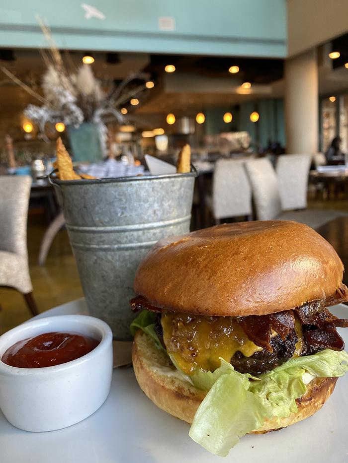 halcyon-burger