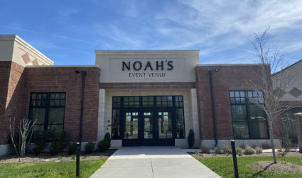 Noah's Event Venue's sudden closure costs Charlotte couples thousands and leaves them scrambling