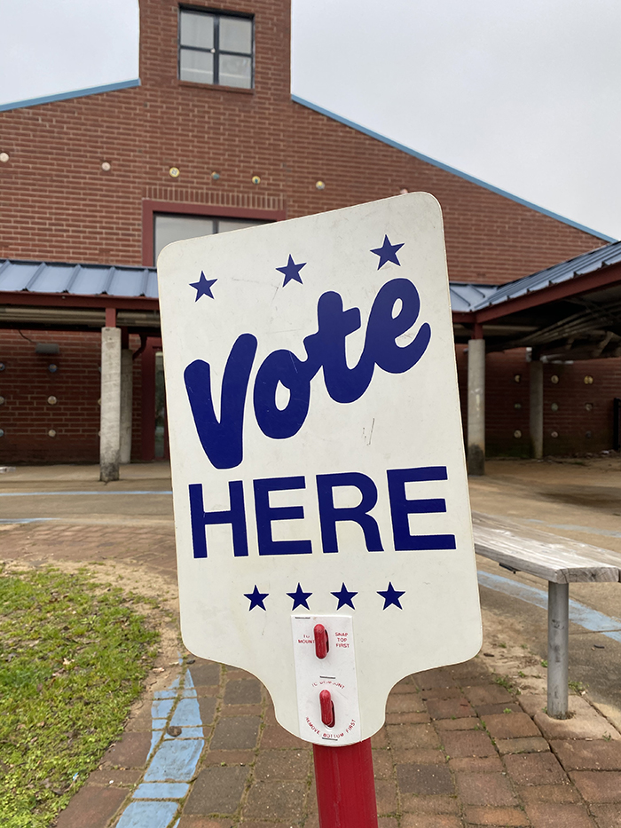 charlotte-vote-polls-2020