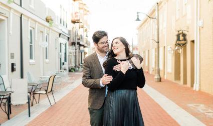Essay: Planning my wedding in the time of coronavirus