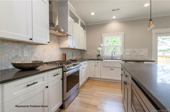1404 Lomax Ave kitchen
