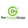 THE ORMOND GROUP LANDSCAPE SERVICES