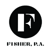 Fisher, P.A.