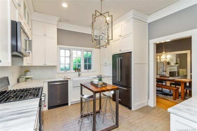 560 Concord Rd kitchen
