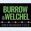 BURROW AND WELCHEL ORTHODONTICS