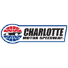 charlotte-motor-speedway-logo