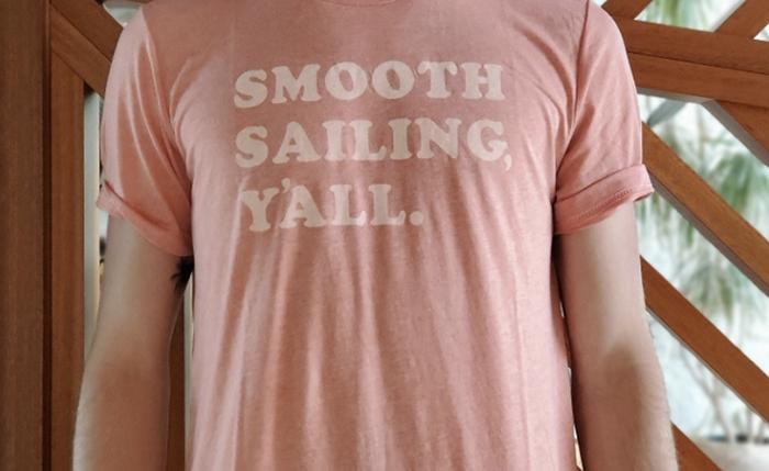 hello,sailor shirt