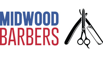 Barber/ Cosmetologist