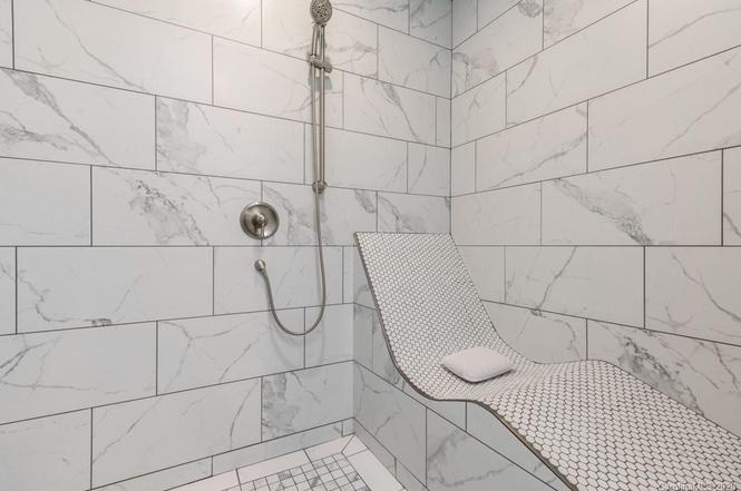 2034 Sharon Ln shower