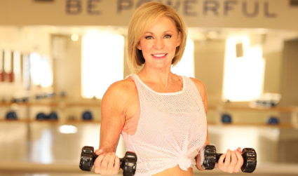 48-hour guide: How to spend the weekend in Charlotte with Liz Hilliard, owner of Hilliard Studio Method