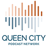 QUEEN CITY PODCAST NETWORK