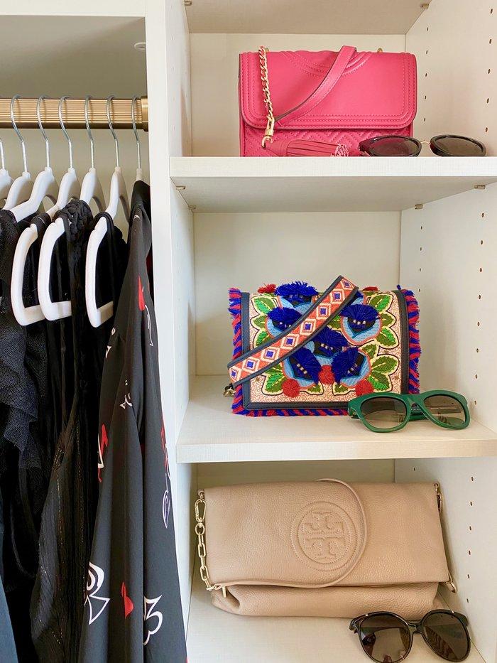 california closets charlotte staton
