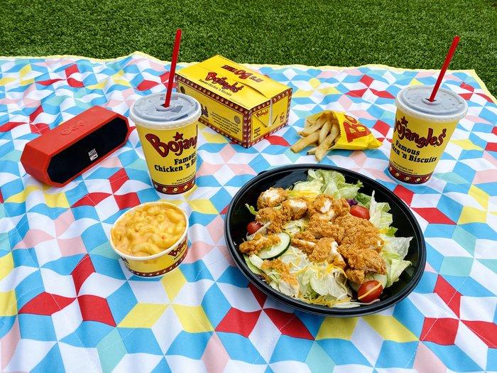 bojangles-picnic