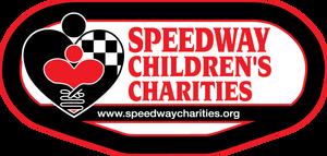 speedway charities