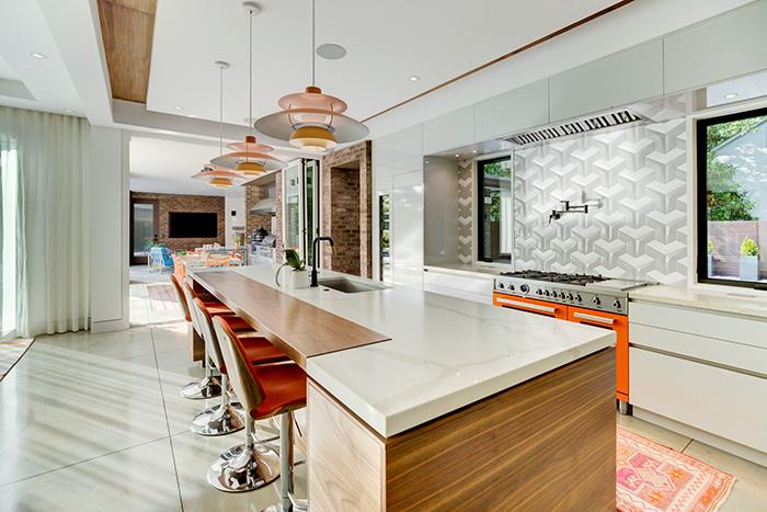 2020-Finalist-Mid-Century-Modern-kitchen
