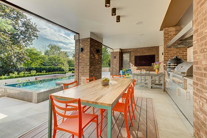 2020-Finalist-Mid-Century-Modern-outdoor-living