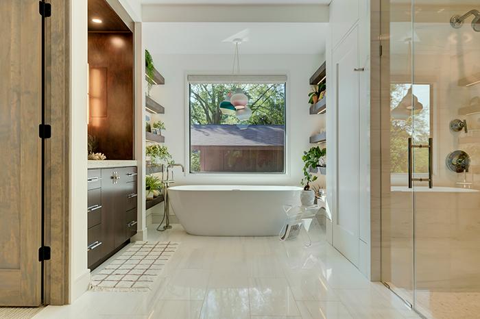 2020-Finalist-Mid-Century-Modern-owners-bathroom