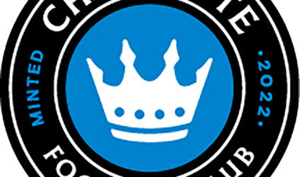 Meet Charlotte FC, our newest major league sports franchise