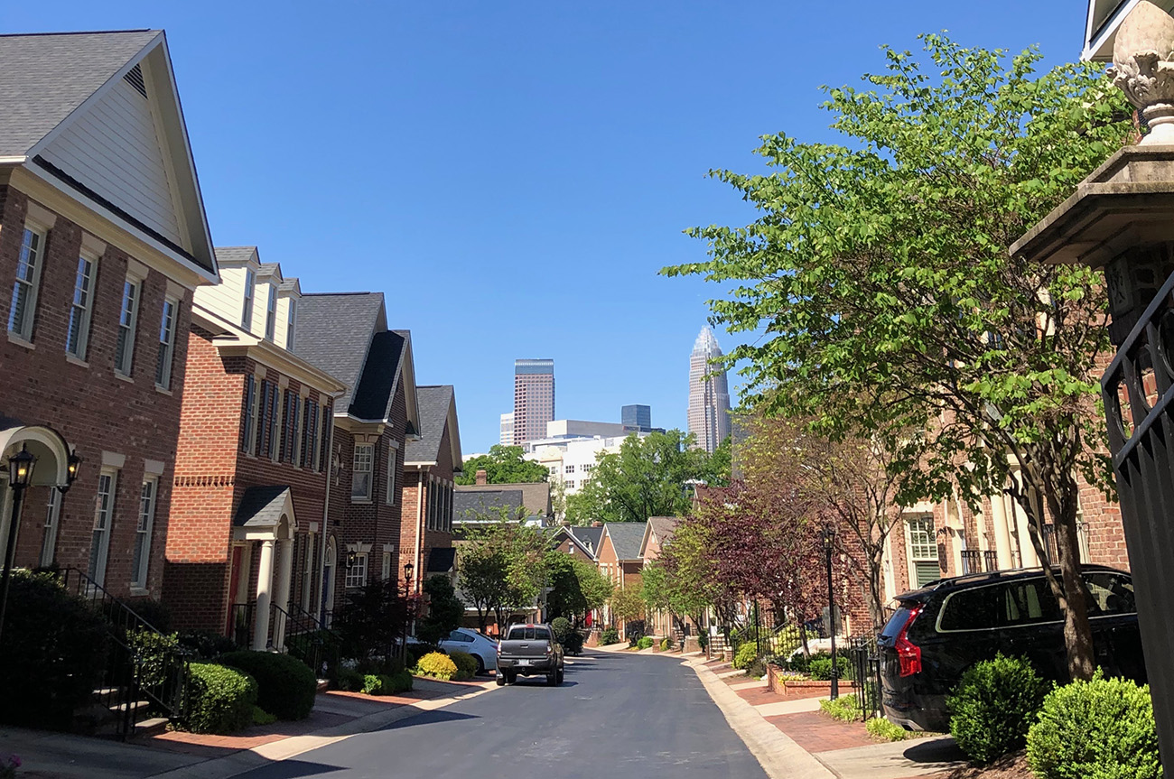 21 things to do, see, and eat in Dilworth