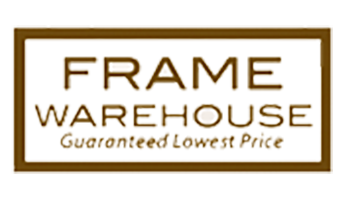 Picture Framer / Design Consultant